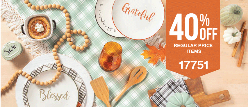 Hobby Lobby Coupons Promo Code Up To 70 Off November 2020