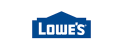 Lowes coupons