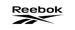 Reebok coupons