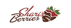 Sharis Berries