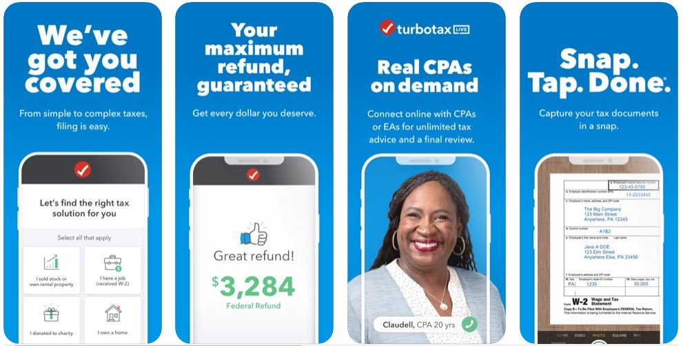 TurboTax Coupons, Discounts & Promo Code: Get 25% off ...